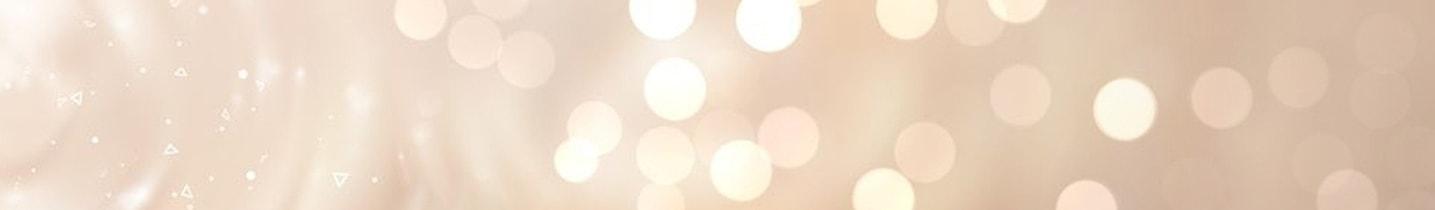Färbbare Brautschuhe online