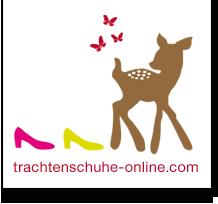 Trachtenschuhe-online.de